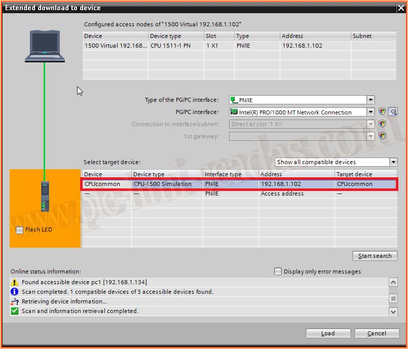 GRATUIT PLCSIM TÉLÉCHARGER S7